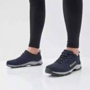 40、42码,Columbia 哥伦比亚 Irrigon™ Trail Knit 男士越野跑鞋1847051