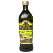 FILIPPO BERIO 翡丽百瑞 特级初榨橄榄油 1L  *3件 168.4元包邮(需用券)