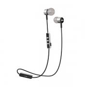 AKG/爱科技 K374BT 入耳颈挂式无线蓝牙耳机 299到手
