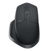 Logitech 罗技 MX Master 2S 蓝牙优联双模 无线鼠标 399元包邮(立减)