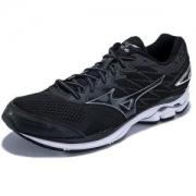 9日0点:Mizuno美津浓WAVERRIDER20J1GC170313男士跑鞋