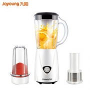 Joyoung 九阳 JYL-C91T 料理机 89元包邮89元包邮