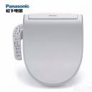 降一百,Panasonic 松下 DL-1325CWS 智能马桶盖新低1699元包邮