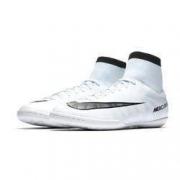 NIKE 耐克 MERCURIALX VCTORY VICR7DF IC 室内足球鞋