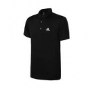 adidas 阿迪达斯 CV8322 男子短袖POLO衫89元包邮(需用券)