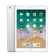 Apple 苹果 iPad 9.7(2018)平板电脑 银色 WLAN 128GB 2588元包邮(2人拼购、需用券)2588元包邮(2人拼购、需用券)