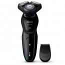 Philips 飞利浦 5000系列 S5076/06 干湿两用电动剃须刀 Prime会员免费直邮含税到手455.26元