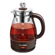 AUX 奥克斯 HX-Z1001H 煮茶器 1L 79.9元(需用券)