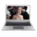 HASEE 神舟 优雅 X3D1 13.3英寸笔记本电脑(赛扬3867U、8G、256G、72%) 2198元包邮¥2198