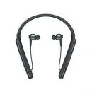 SONY 索尼 WI-1000X 颈挂蓝牙入耳式耳机 1249元包邮1249元包邮