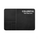 COLORFUL 七彩虹 SL500 SATA3 固态硬盘 960GB 489元包邮489元包邮