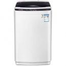 WEILI 威力 XQB70-7099 7公斤 波轮洗衣机618元包邮