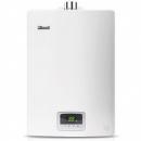18日0点:零温差感!Rinnai林内 13L  燃气热水器RUS-13QD032499元 (之前推荐2599元)
