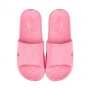 初轩 YS191 EVA软底拖鞋 36-45码 *2件 13.98元包邮(双重优惠)¥14