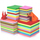 童鸽 儿童手工彩色折纸 10色 100张 1.9元(需用券)¥2