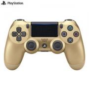 SONY索尼PlayStation4(PS4)DUALSHOCK4游戏手柄