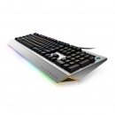 Alienware 外星人 Pro AW768 游戏机械键盘