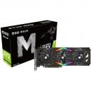 Nvidia 英伟达 GeForce RTX 2080 Ti 11GB游戏显卡