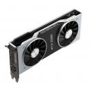 Nvidia 英伟达 GeForce RTX2080 SUPER 8G显卡