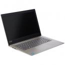 Lenovo 联想 IdeaPad 120S 笔记本电脑