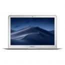 Apple 苹果 MacBook Air 13.3英寸笔记本电脑