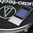 音乐播放器排行榜_2019年最佳MP3音乐播放器推荐