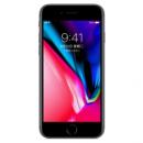 Apple 苹果 iPhone 8 64GB 深空灰 全网通手机 3738元包邮(需用券)3738元包邮(需用券)