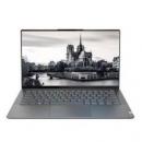 Lenovo 联想 YOGA S940 14英寸笔记本电脑(i7-8565U、16GB、1TB SSD、4K) 12999元包邮12999元包邮