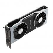 18日0点:NVIDIA 英伟达 GeForce RTX 2080 Founders Edition 显卡 8GB 5549元包邮¥5549