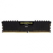 CORSAIR 美商海盗船 VENGEANCE 复仇者 LPX 16GB DDR4 3000 台式机内存条 459元包邮(需领券,需50元定金)