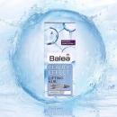 Balea 芭乐雅 玻尿酸浓缩精华原液安瓶 7支*6盒229元包邮包税(38.2元/盒)