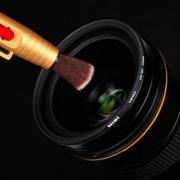 NiSi 耐司 镜头笔 数码单反相机 54元包邮(需用券)54元包邮(需用券)