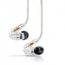 Shure 舒尔 SE215 入耳式耳机新低399.2元包邮