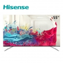 海信(Hisense) H55E72A 液晶电视 3499元¥3799