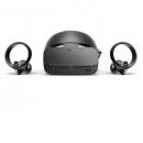Oculus Rift S VR 虚拟现实游戏头盔 Prime会员免费直邮含税到手3027.59元