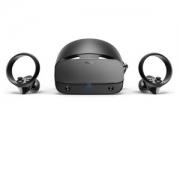 Oculus Rift S VR 虚拟现实游戏头盔 Prime会员免费直邮含税