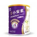 88VIP:Abbott 雅培 小安素 全营养配方粉 12个月以上 香草味 900g *3件 418.7元包邮(合139.57元/件)¥419