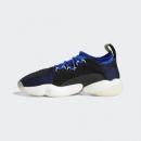 17日0点: adidas 阿迪达斯 Crazy BYW II 男款篮球鞋583.2元包邮(限前1小时)