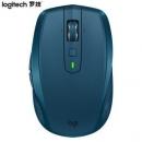 Logitech 罗技 MX Anywhere 2S 无线鼠标 蓝色 289元包邮289元包邮