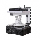 V-mounts悠视PR03T投影仪支架白色/黑色可选183元包邮(双重优惠)