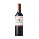 MONTES 蒙特斯 欧法梅洛 红葡萄酒 750ml *3件 +凑单品 375元(需用券,合125元/件)¥375
