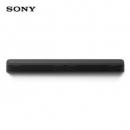 SONY索尼HT-X8500回音壁2670元包邮(需用券)