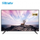 Letv 乐视 X40C 40英寸 液晶电视 899元包邮(下单立减)¥899