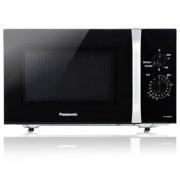 Panasonic 松下 NN-GM33HB 微波炉 23L373.15元包邮(需用券)