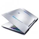 MACHENIKE机械师T90-T6Cs15.6英寸笔记本电脑(i7-8750H、8GB、256GB+1TB、GTX1060、144Hz)6181包邮(需用券)