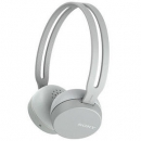 Sony/索尼 WH-CH400 无线头戴式立体声蓝牙耳机 249秒杀
