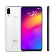 MEIZU 魅族 Note9 智能手机 6GB+64GB 幻黑 1299元包邮1299元包邮
