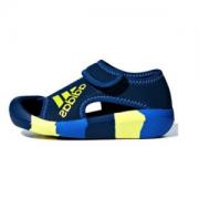 Adidas阿迪达斯儿童凉鞋低至160.06元