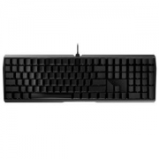 CHERRY樱桃MX-BOARD3.0S机械键盘Cherry红轴