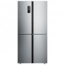Ronshen容声BCD-426WD12FP十字对开门冰箱426升2599元包邮